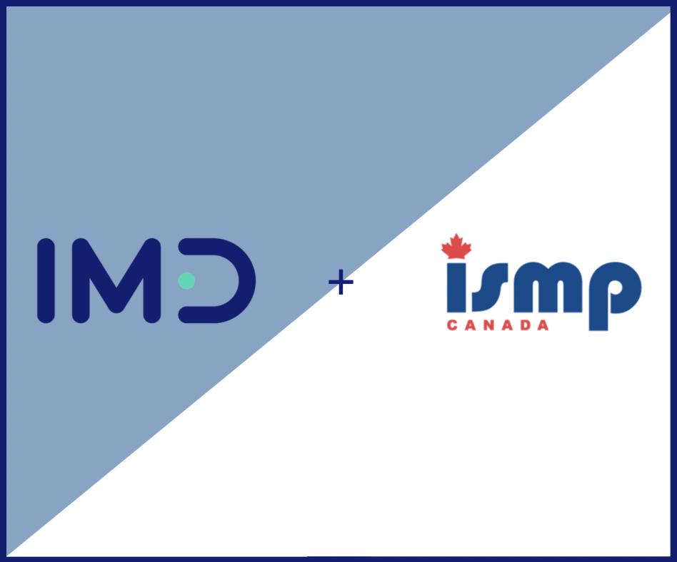 ISMP_PR