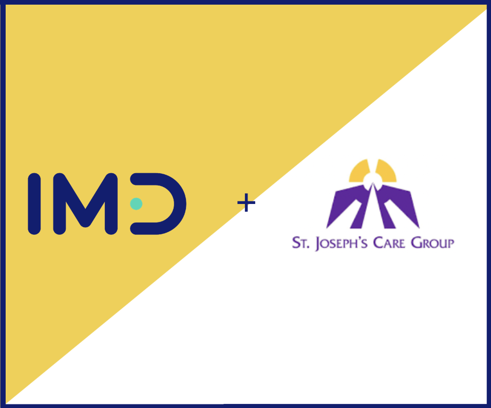 SJCG & iMD PR
