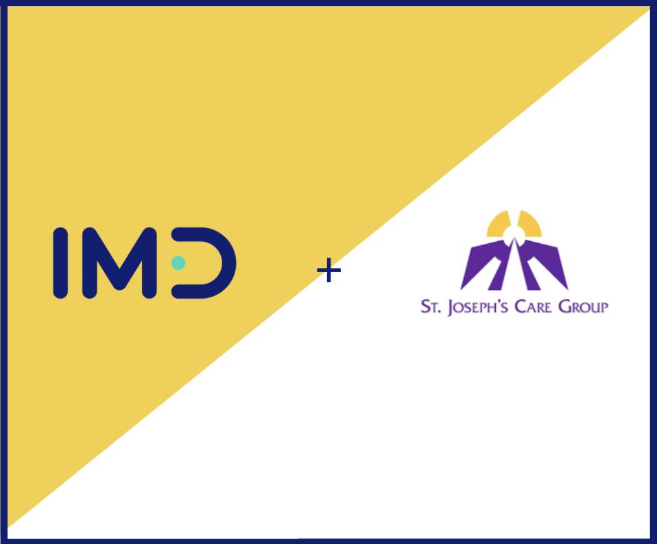SJCG & iMD