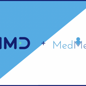 MedMe Health and iMD Health Global announce integration partnership to provide trusted education resources to pharmacists and their patients.