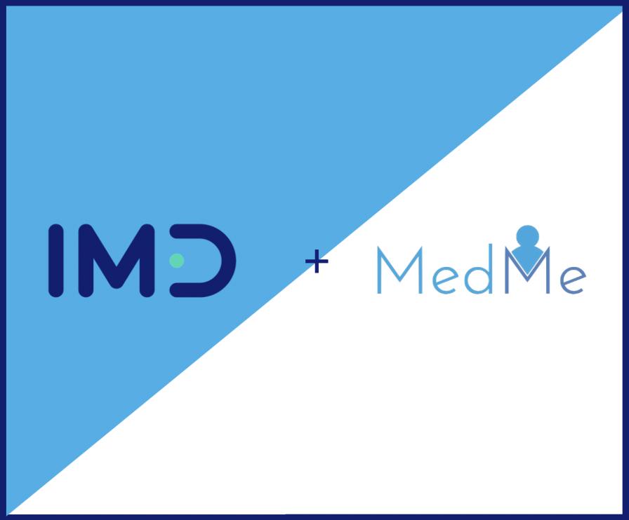 MedMe PR