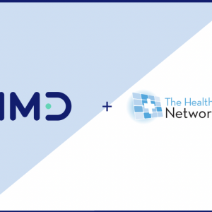 Introducing iMD's New Partner The Health Networks
