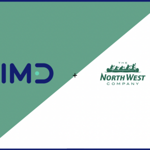 Introducing iMD's New Partner The North West Company