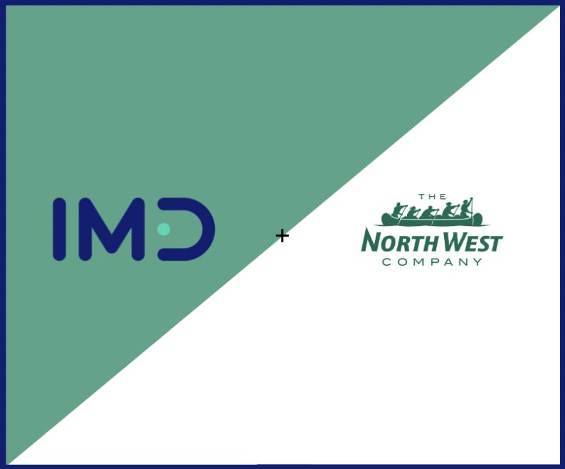 NWC_IMD