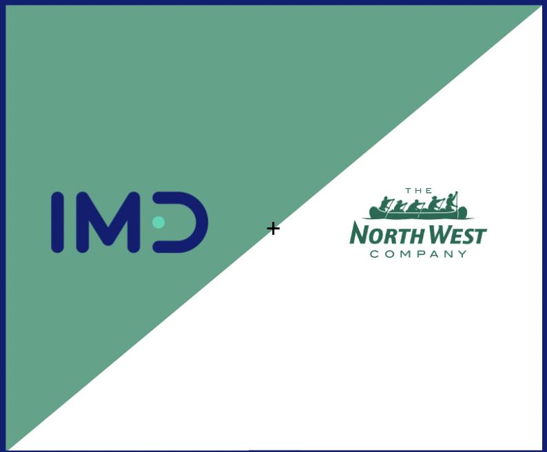 NorthWest Company_IMD
