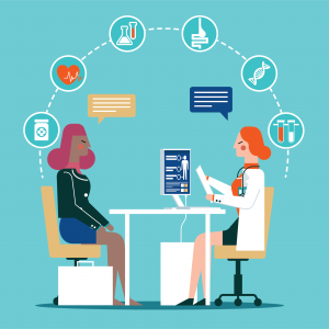 A Guide to Understanding and Improving Health Literacy